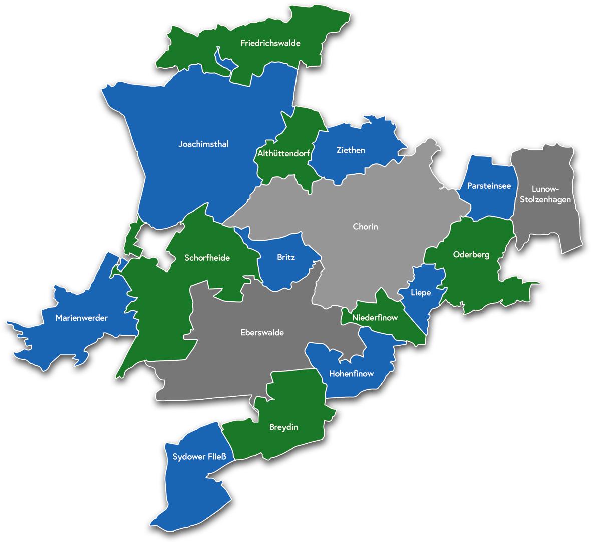 Karte_Verband